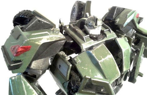 transformers-prime-bulkhead-bot-chest-2