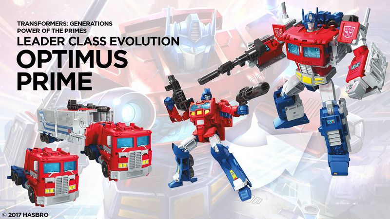 800px-TF-Generations-PotP-Leader-Class-Optimus-Prime.jpg