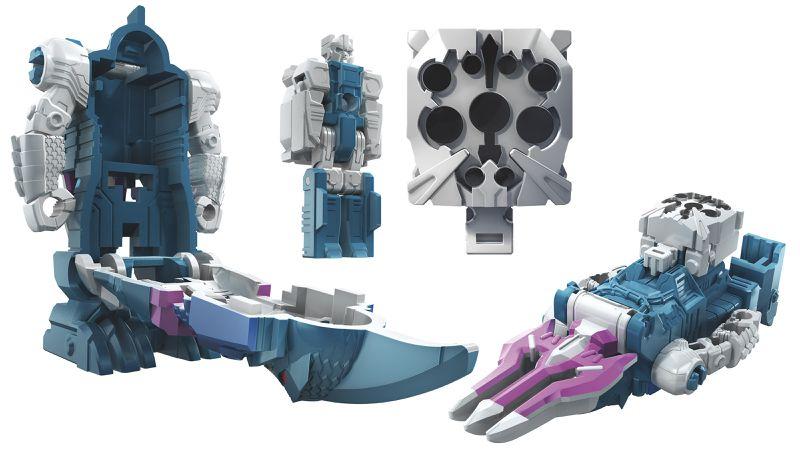 800px-TF-POTP-Prime-Master-Alchemist-Prime-with-Submaruder