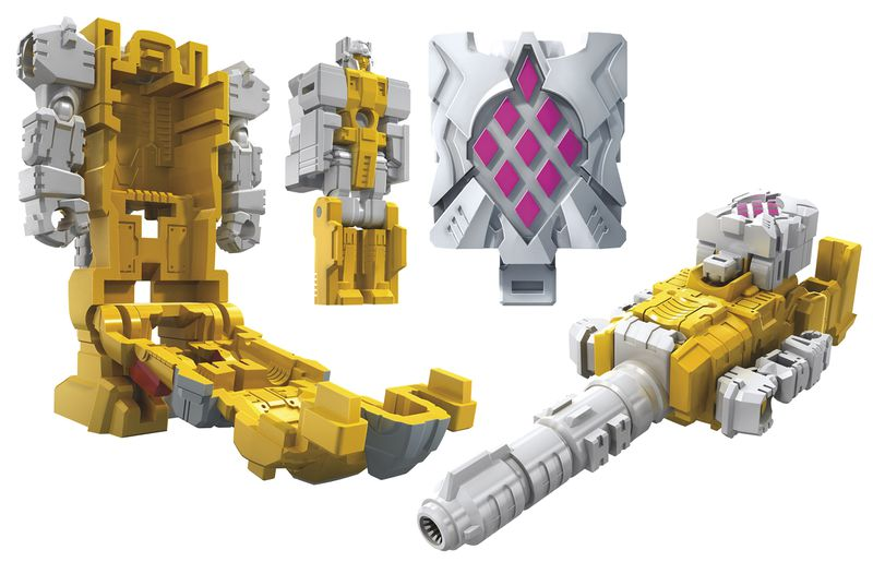 800px-TF-POTP-Prime-Master-Alpha-Trion-with-Landmine
