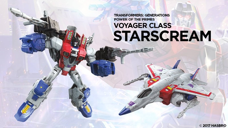 PowerOfThePrimestoy-Starscream