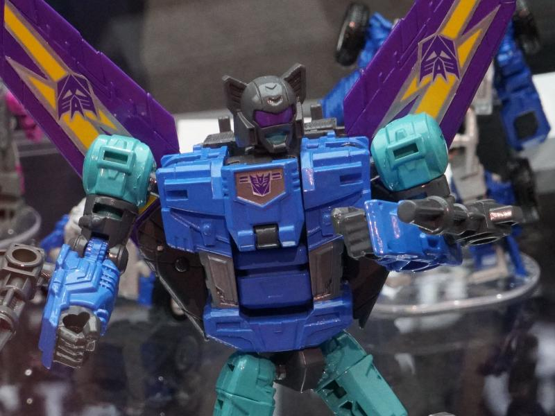r_power-of-the-primes-098